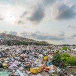 Blog 10 - Big Environmental Reasons to Change From Sanitary Pads to Menstrual Discs